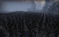 L4d farm05 cornfield0094