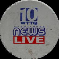 News van logo.png
