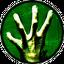 64px-Left 4 Dead button.png