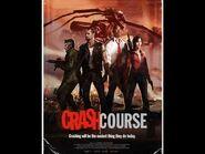 Left 4 Dead Soundtrack OST- Crash Course CP (Crash Course Saferoom Theme)