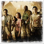 Campaign avatar used in Left 4 Dead 2.