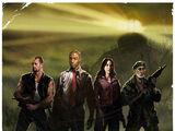 Последний рубеж (Left 4 Dead 2)