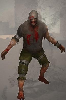 Left 4 Dead 2 Hunter Concept Art.jpg