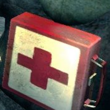 Early Medkit.png