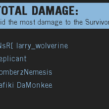Infected Damage.png