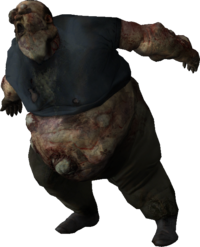 L4D2 Boomer Attack.png