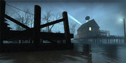 L4d smalltown05 houseboat.png