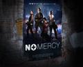 Menu - No Mercy 2
