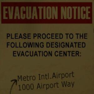 CEDA Metro Notice.jpg