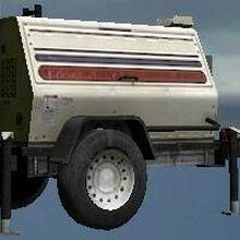 Generator4.jpg