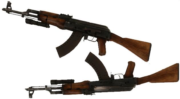 AK-47x2.jpg