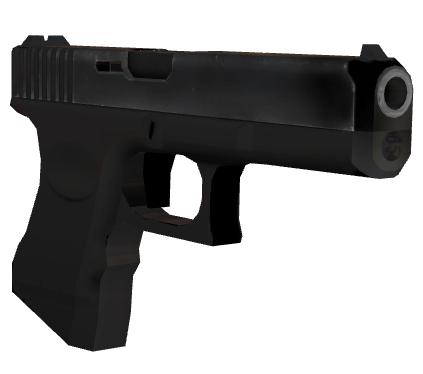 Glock 2.png