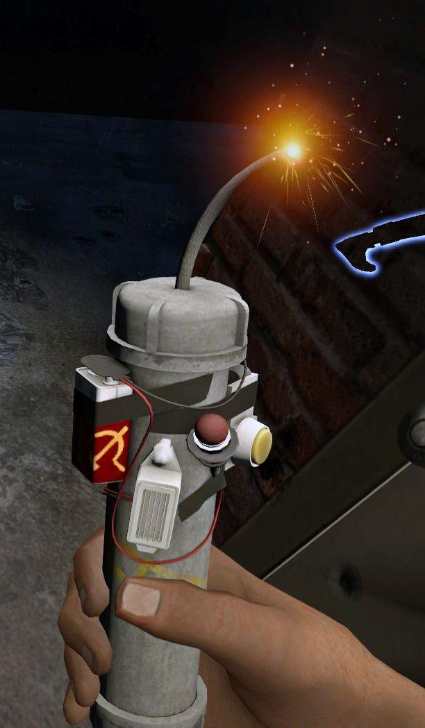 Pipe bomb.jpg