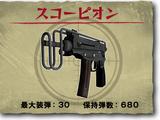 Left 4 Dead: Survivor Weapons