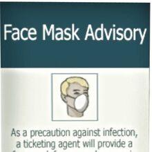 Airport Warning Sign 4.jpg