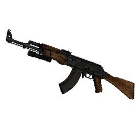 Ak-47l4d2.png