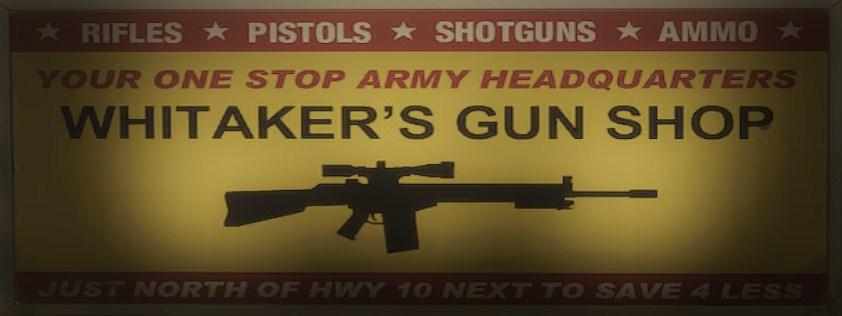 Whitakers gun shop.jpg