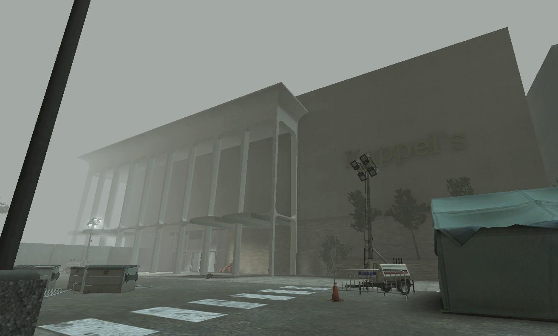 Liberty Mall.jpg