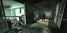 The Hospital Official.jpg