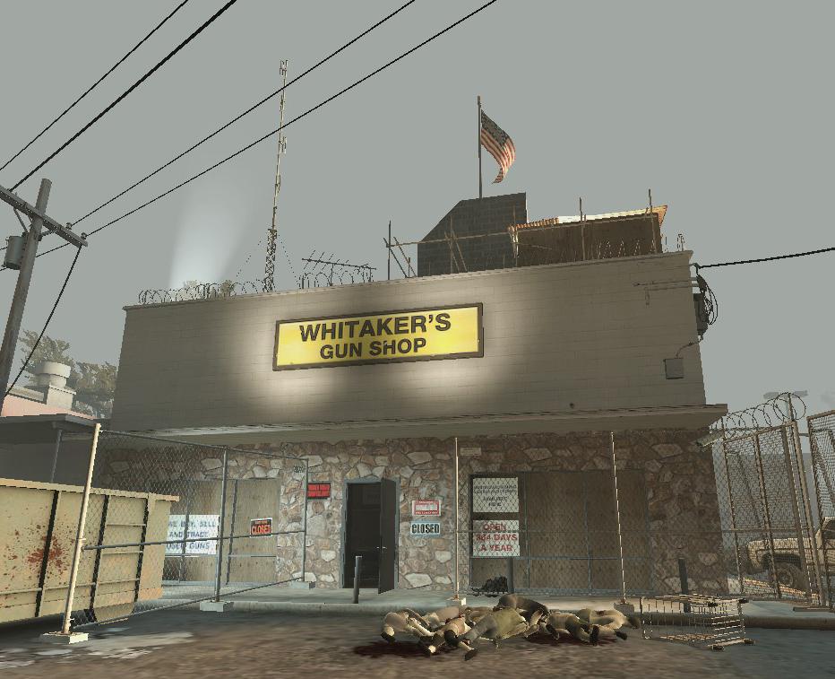 Whitakers.jpg