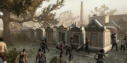 C5m2 cemetery.jpg