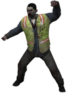 L4D Common Infected 3