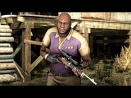 Left 4 Dead 2 Solo Realism Expert No Damage (Cold Stream)