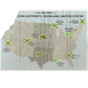 Evac outpost map.png