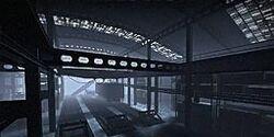 L4d bh tunnel.jpg