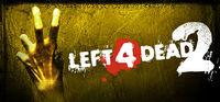 L4D2 Header.jpg