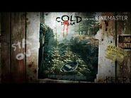 Left 4 Dead 2 Cold Stream Horde Theme