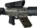 SIG SG 552
