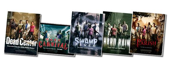 Posters l4d2.jpg