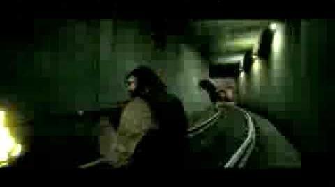 Left 4 Dead Beta - Trailer 1