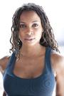 Rochelle Shanola Hampton