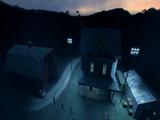 Farmhouse Finale