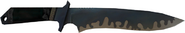 180px-Css knives