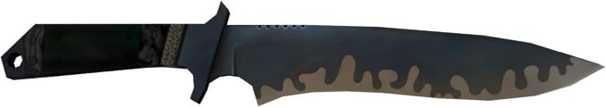 180px-Css knives.png