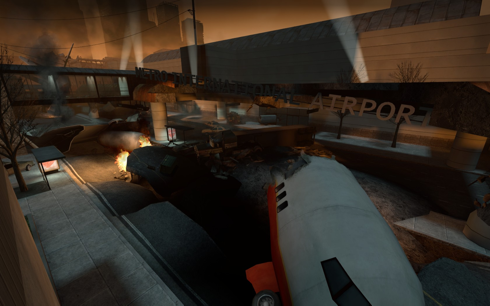 L4d airport03 garage0036.png