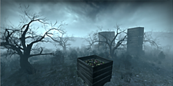L4d forest01 orchard.png