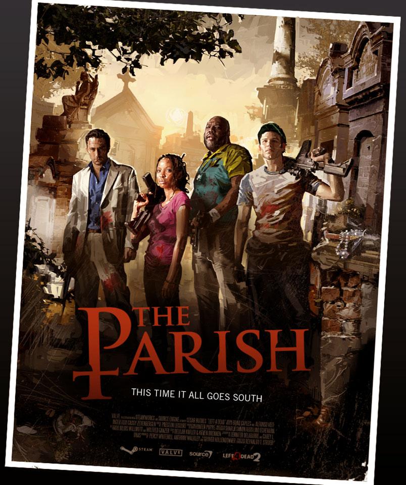 Left 4 dead the parish1.jpg