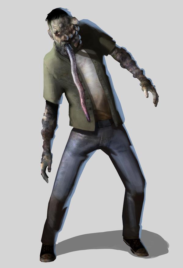 Smoker-left-4-dead-zombie-character-artwork.jpg