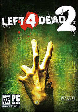 252px-Left 4 dead 2.jpg