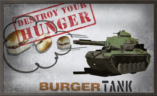 Burgertank.jpg
