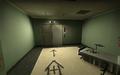 L4d hospital04 interior0046