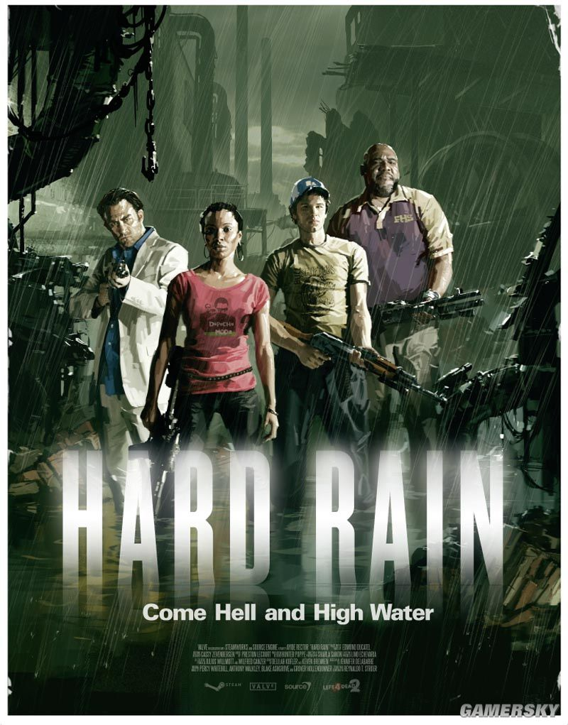 Hard Rain.jpg