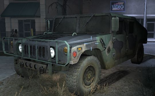 AM General HMMWV L4D1.jpg