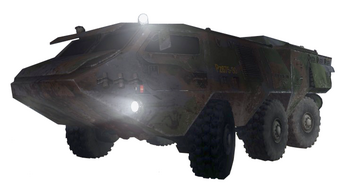 Armored Personnel Carrier.png