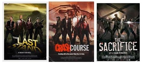 DLC Posters.jpg