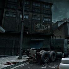 Hersch Shipping warehouse 3.jpg